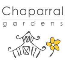 Chaparral Gardens