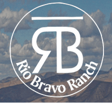 Rio Bravo Ranch