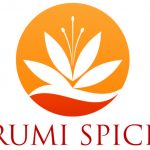 Rumi Spice | Olive Connection