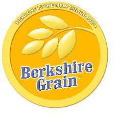 Berkshire Grain