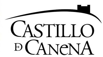 castillo canena logo | Olive Connection