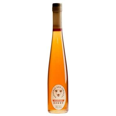 Savannah bee compnay honey flute