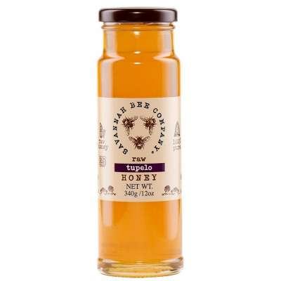 savannah bee company Tupelo Honey