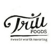 Trill Foods
